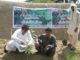 ER-DFID Project Jaffarabad